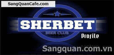 Sang Beer Club số 5 kỳ Đồng quận 3