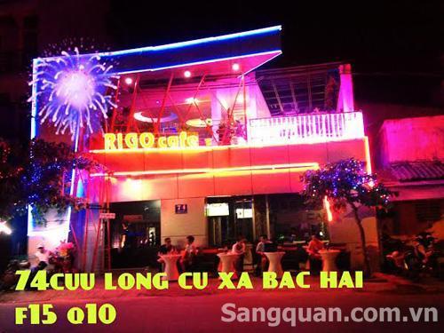 sang-cafe-bar-74-cuu-long-cx-bac-hai-p15-q10.jpg