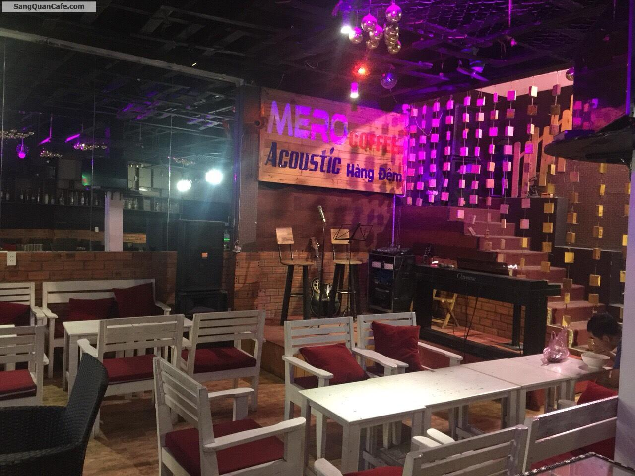 sang-cafe-bar-acoustic-khu-ten-lua-97181.jpg