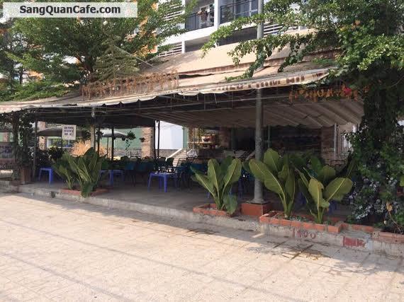 Sang Cafe Bóng Đá Full hơn 200 khách Quận 9