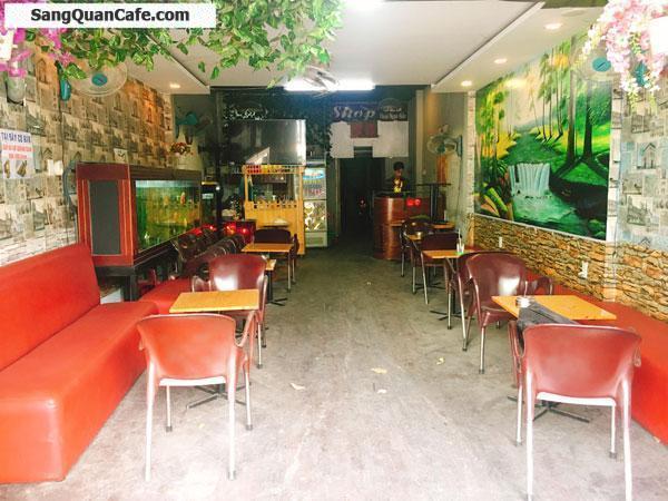 sang-cafe-co-11-phong-tro--ko-ton-tien-mat-bang-57715.jpg