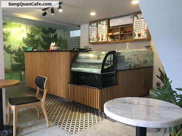 sang-cafe-may-lanh-khu-vp-sieu-thi-vincom-cong-hoa-12959.jpg