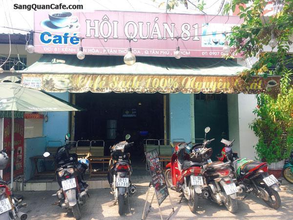 sang-cafe-mb-dep--5-x-17--gia-11tr--co-3-phong-cho-thue-72809.jpg