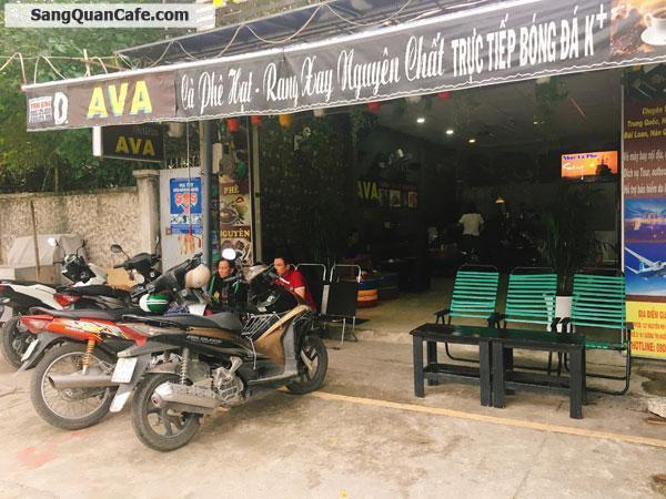 sang-cafe-mb-dep-mt--5m-x-15m--45004.jpg