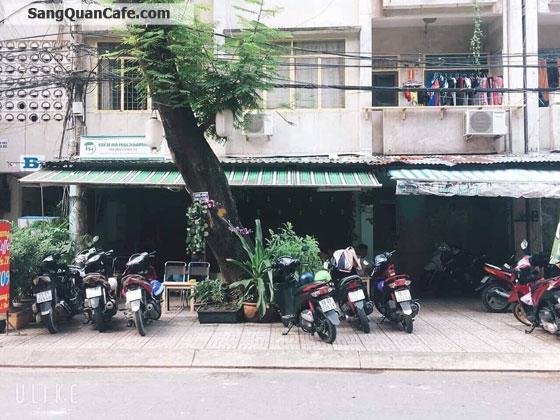 sang-cafe-mb-dep-via-he-rong--gia-thue--75-tr--14065.jpg