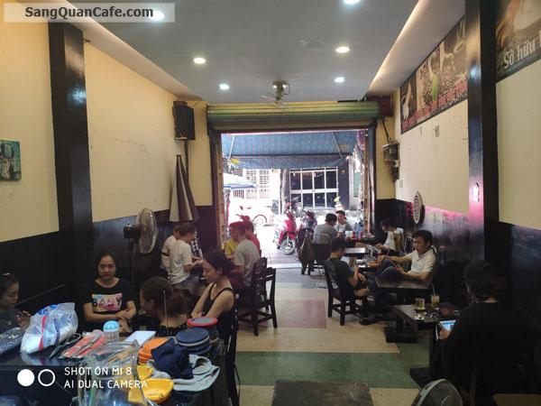 sang-cafe-mb-re-6-tr-thang-khu-bau-cat-31496.jpg