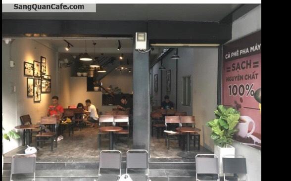 Sang Cafe MT 187B Tôn Thất Hiệp, Q.11