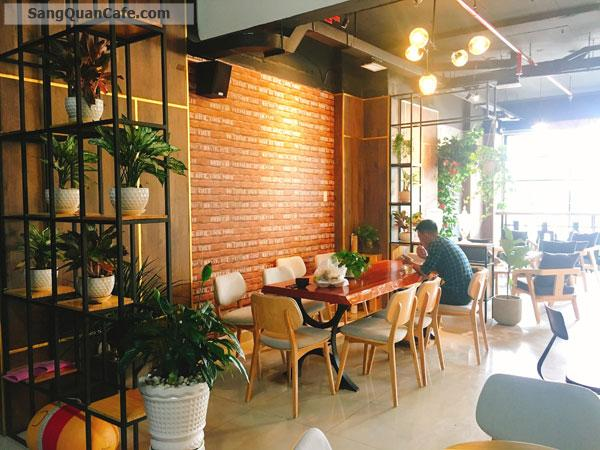 sang-cafe-shop-house-2-mat-tien-8m-x-17m-38959.jpg