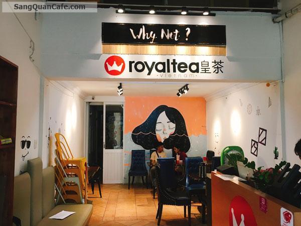 sang-cafe-tra-sua-mat-bang-cuc-dep-88710.jpg