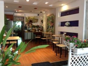 Sang cửa hàng cà phê Quận Ba Đình, Hà Nội