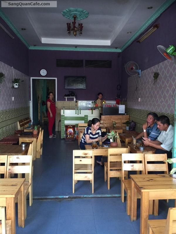 Sang Gấp Cafe Ghế Gỗ Giá Rẻ , MB 5,5 tr / tháng