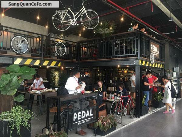 sang-gap-nha-hang-cafe-pedal-bistro--cafe-58517.jpg