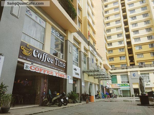 sang-gap-quan-cafe-chung-cu-petroland-quan-2-13516.jpg