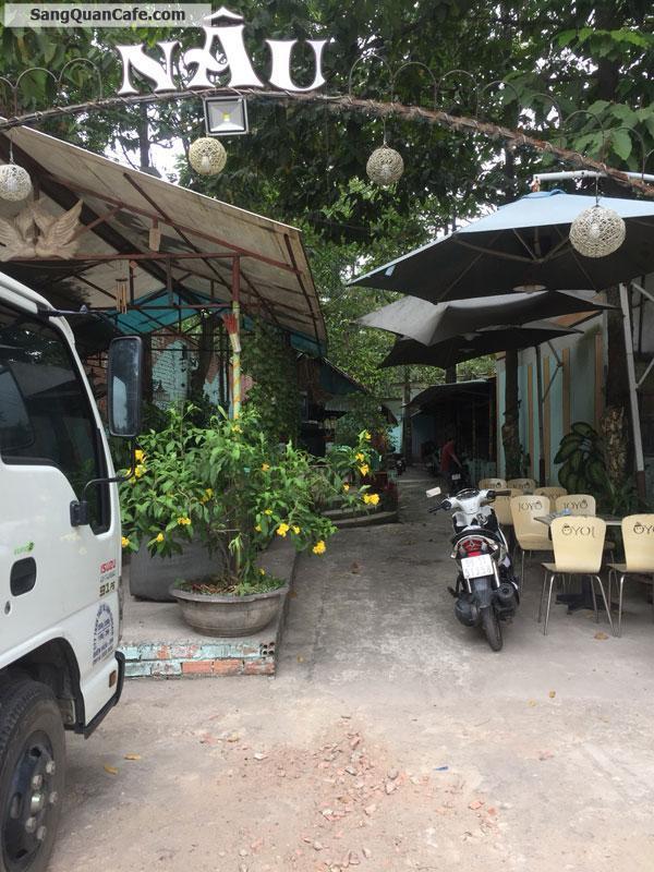 sang-gap-quan-cafe-san-vuon-600m2--binh-duong-38979.jpg