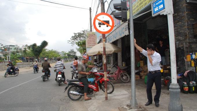 sang gấp quán cafe sau bến xe, Cẩm Lệ Đà Nẵng