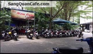 sang-hoac-cho-thue-quan-cafe-ven-song-dong-khach-q-9-76044.jpg