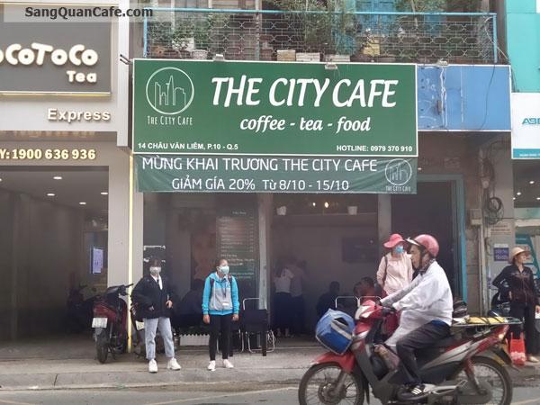 sang-lai-quan-cafe-–-com-van-phong-19640.jpg