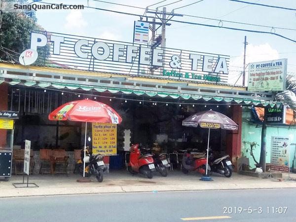 sang-lai-quan-cafe-dang-hoat-dong-tot-40834.jpg