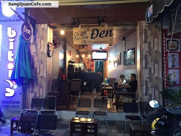 sang-lai-quan-cafe-dang-hoat-dong-tot-65808.jpg