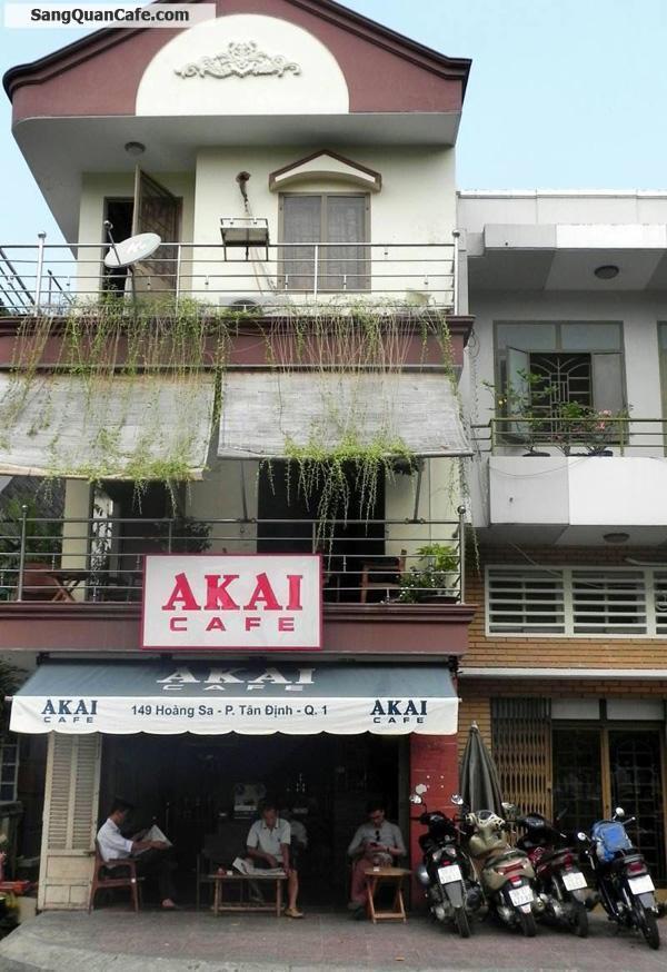 sang-lai-quan-cafe-hoat-dong-lau-nam-20410.jpg