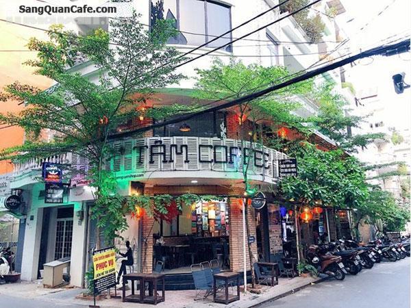 sang-lai-quan-cafe-quan-tan-binh-64920.jpg