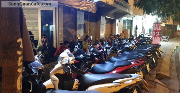 sang-lai-quan-cafe-truong-sa-65921.jpg