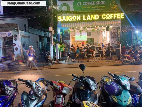 sang-lai-quan-coffee-dau-tu-moi-100-49065.jpg