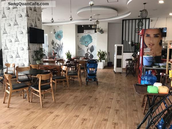 sang-mat-bang-kinh-doanh-coffee-quan-go-vap-67885.jpg