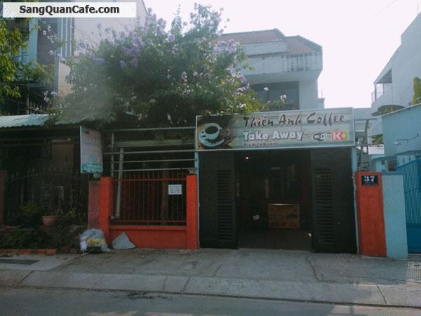 sang-mat-bang-quan-cafe-thu-duc-72009.jpg