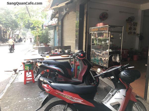 Sang MB kinh doanh đẹp , Quán Cafe - Quán Nhậu