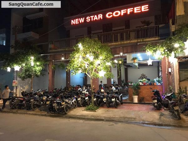 sang-nhanh-quan-cafe-gan-nga-3-90212.jpg