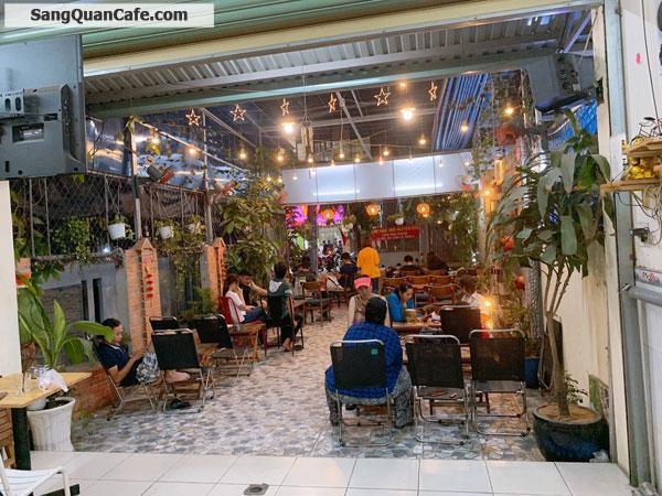 sang-nhanh-quan-cafe-nuoc-ep-trai-cay-40462.jpg