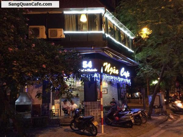 sang-nhuong-cua-hang-cafe-phong-cach-tre-55771.jpg