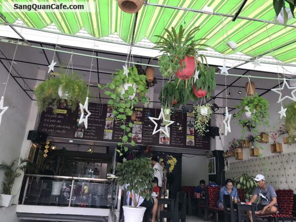 sang-nhuong-gap-quan-coffee-8m-x-18m-59858.jpg