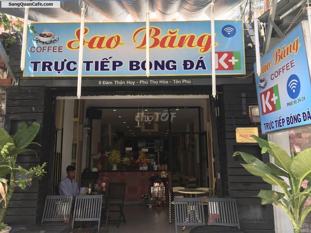 sang-nhuong-quan-cafe-bong-da--gia-tot-trong-3-ngay--62899.jpg