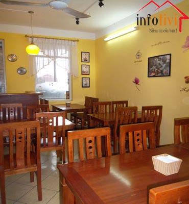 sang-nhuong-quan-cafe-fastfoot-tai-ho-tay-quan-tay-ho-ha-noi.jpg