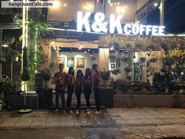 sang-nhuong-quan-cafe-tra-sua-kem-2-mat-tien-54385.jpg