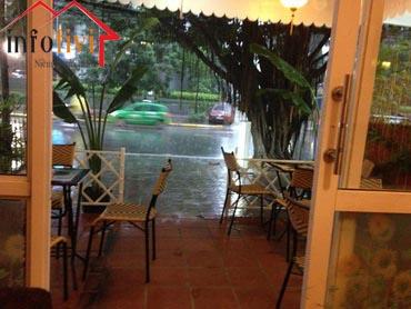 Sang nhượng quán cafe văn phòng tại Huỳnh Thúc Kháng, Quận Đống Đa, Hà Nội