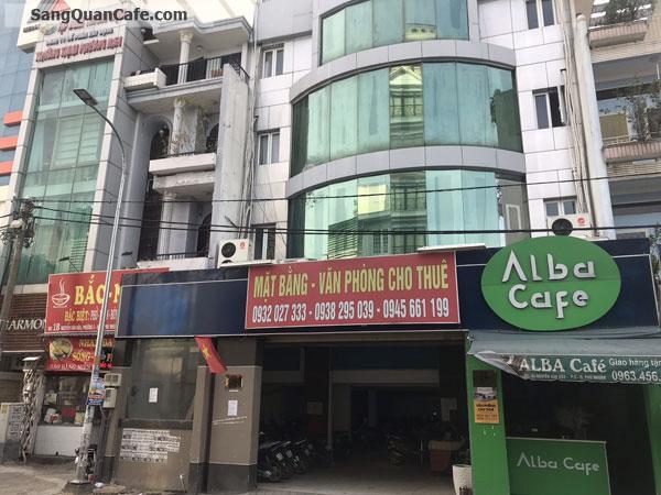 sang-nhuong-shop-cafe-tra-sua-nuoc-ep-26163.jpg