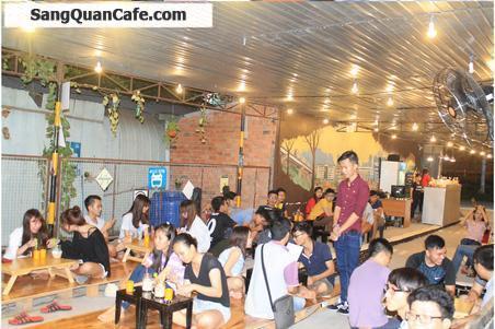 sang-quán-cafe-chuói-chien-2-mạt-tièn-ngã-tu-bình-thái-99373.jpg