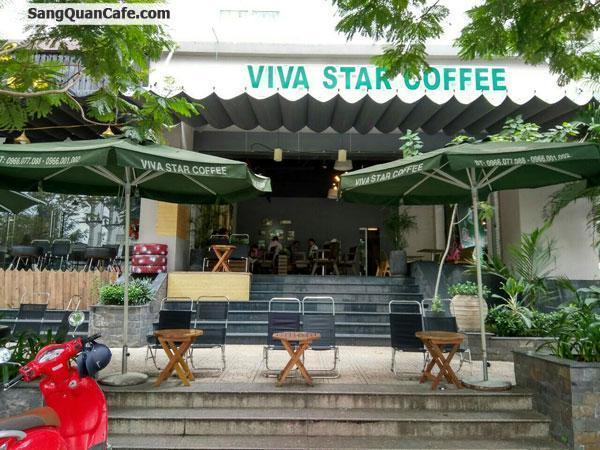 sang-quán-cafe-nhuọng-quyèn-thuong-hiẹu-vivastar-coffee-12182.jpg