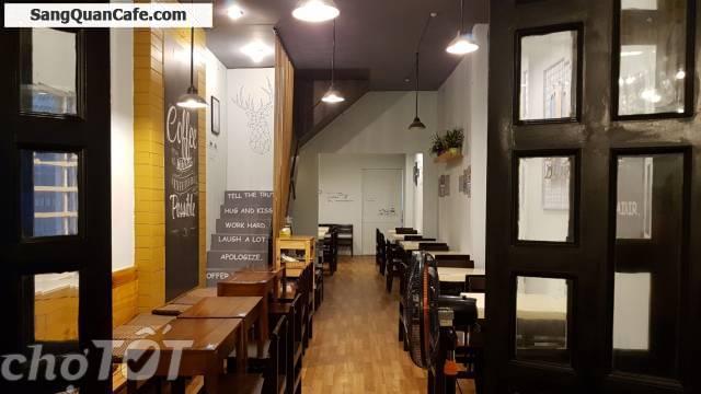 sang-quán-cafe-quan-phú-nhuạn-65644.jpg