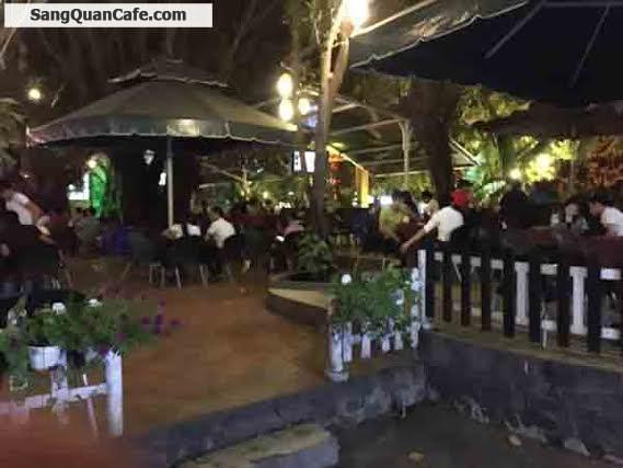 Sang quán café – Karaoke - Hát Với Nhau Lớn Nhất Thuận An