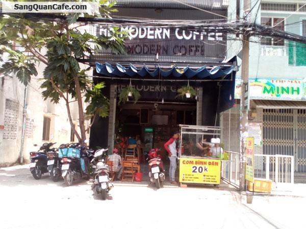 sang-quan-cafe--com-trua-vp-dang-kinh-doanh-dong-khach-61971.jpg
