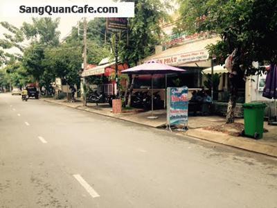 sang-quan-cafe--com-van-phong--nhau-san-vuon-quan-7-50036.jpg