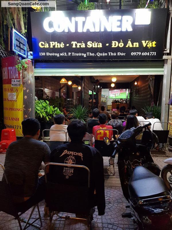 sang-quan-cafe--tra-sua-1-tret-1-lau-72593.jpg