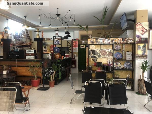 sang-quan-cafe-2-mat-tien-200m2-79941.jpg