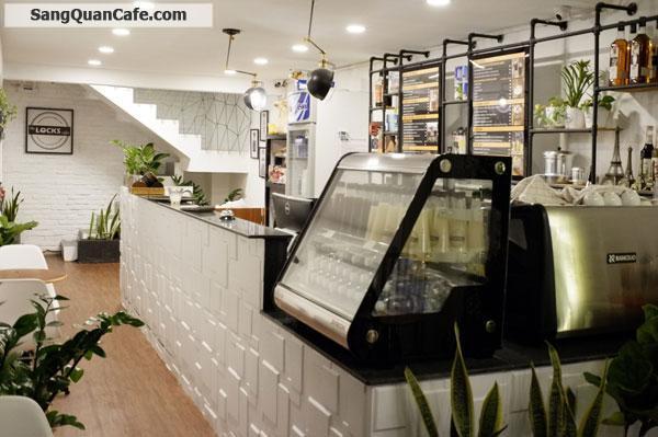 sang-quan-cafe-2-mat-tien-quan-3-22024.jpg