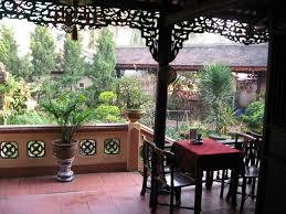 Sang quán cafe 277 phố Yên Hòa, Hà Nội
