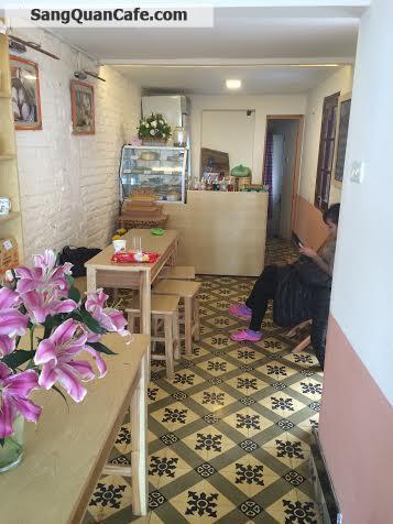 sang-quan-cafe-3-tang-so-9-duong-thanh-nien-quan-ba-dinh-ha-noi-88335.jpg